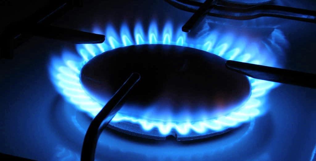 fornello-gas-fuoco