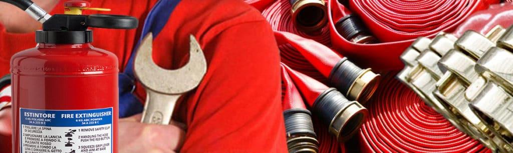 manutenzione-antincendio