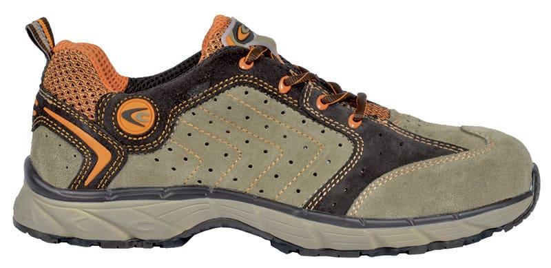 scarpe antinfortunistiche puntosicurezza
