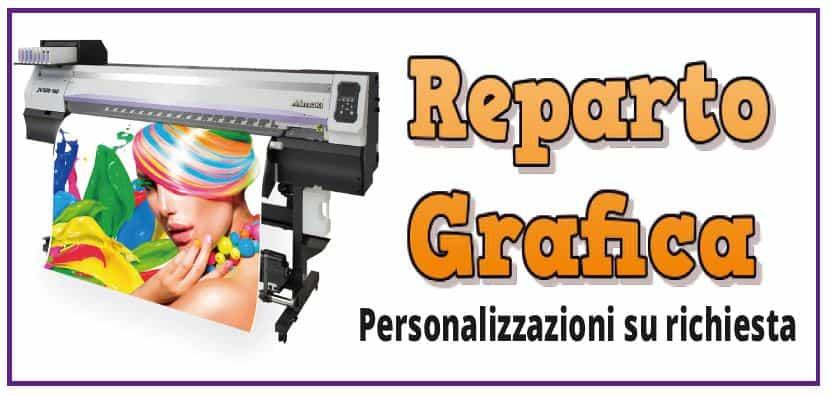 stampa digitale Arezzo