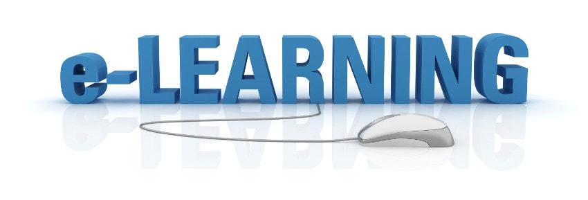 e-learning - Corsi sicurezza sul lavoro