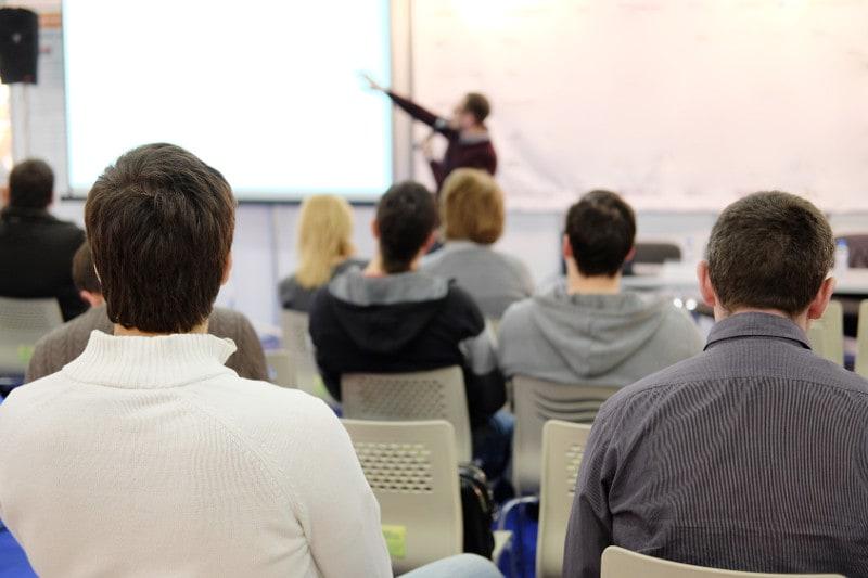 Seminari e convegni PuntoSicurezzA