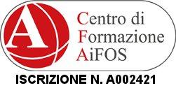 Azienda certificata SA8000