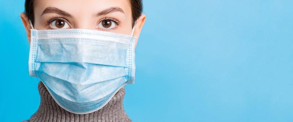 prodotti igienizzanti, disinfettanti e DPI