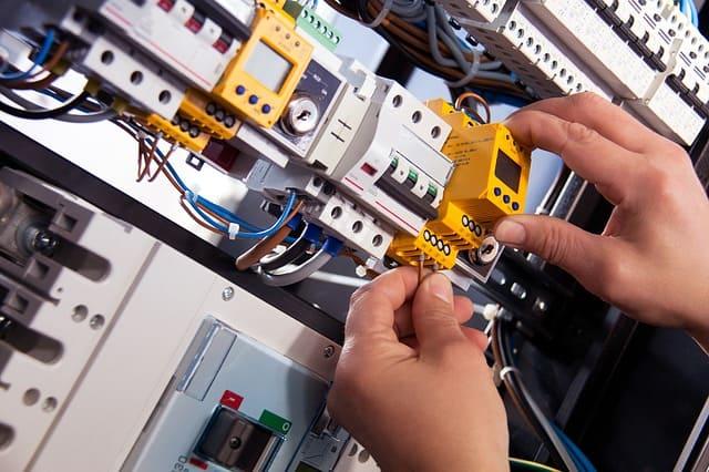 Corso di Formazione per Addetti ai Lavori Elettrici – PES, PAV, PEI