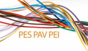 Corso di formazione PES PAV per addetti all'esecuzione su impianti elettrici