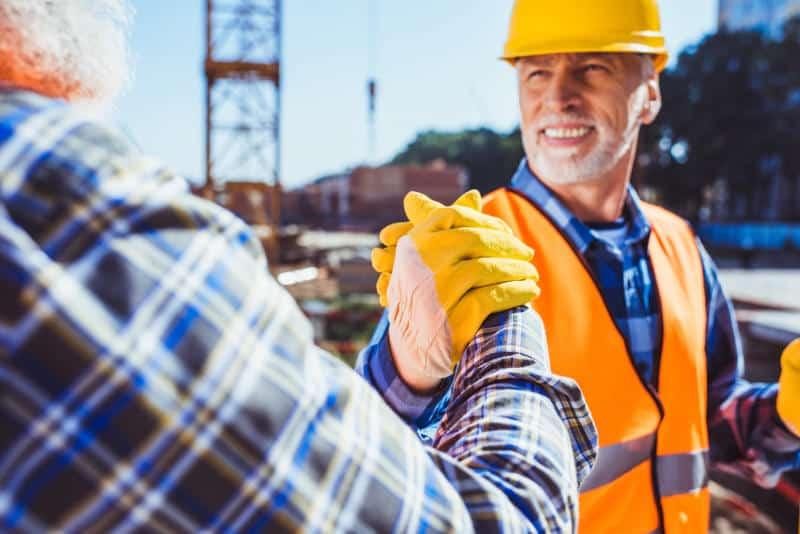 R.L.S. - Rappresentante Lavoratori per la Sicurezza
