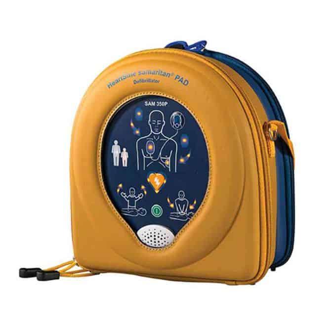 Defibrillatore in offerta